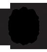 extra-logo1